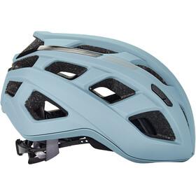 Cube Roadrace Casque, storm blue